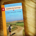 A Change of Plans & a Change of Perspective: Why I'm Not Walking the Camino…Yet