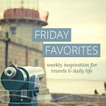 friday-favorites-feature
